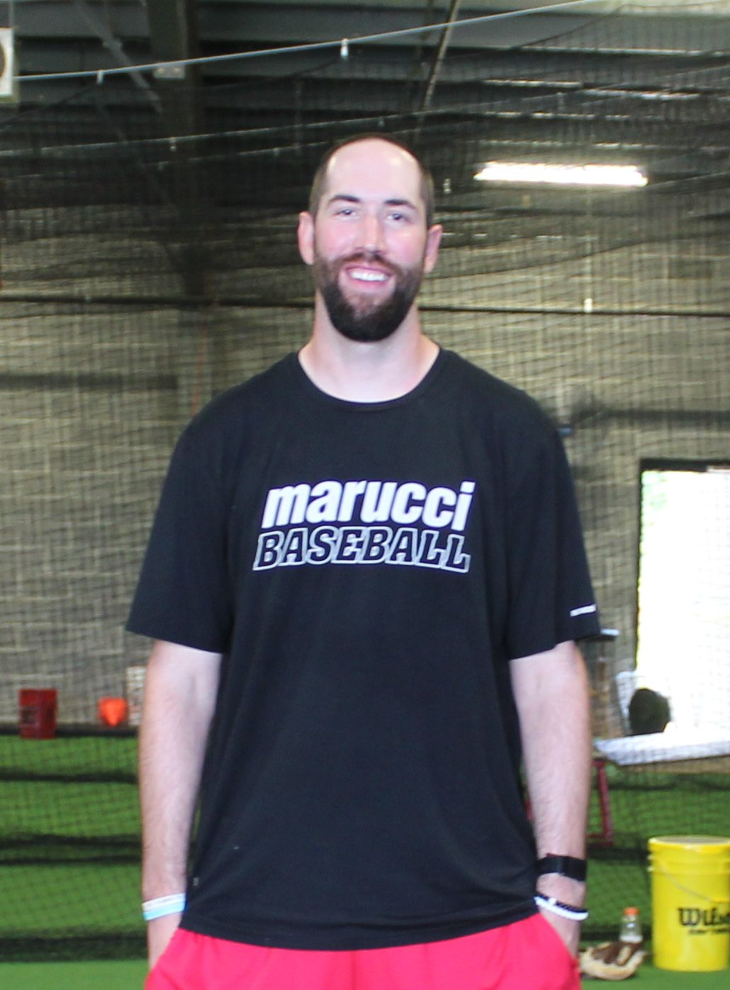 Parkwest Assists when Former Baseball Pro Faces Cardiac Curve Ball