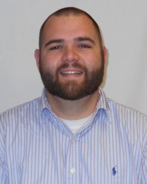 Feature Friday: Adam Long, Supply Chain Manager