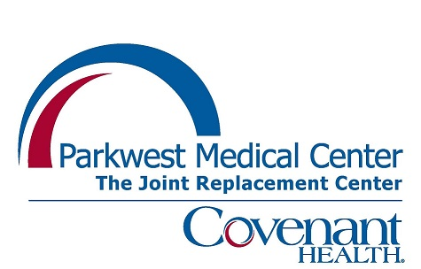 joint replacement logo