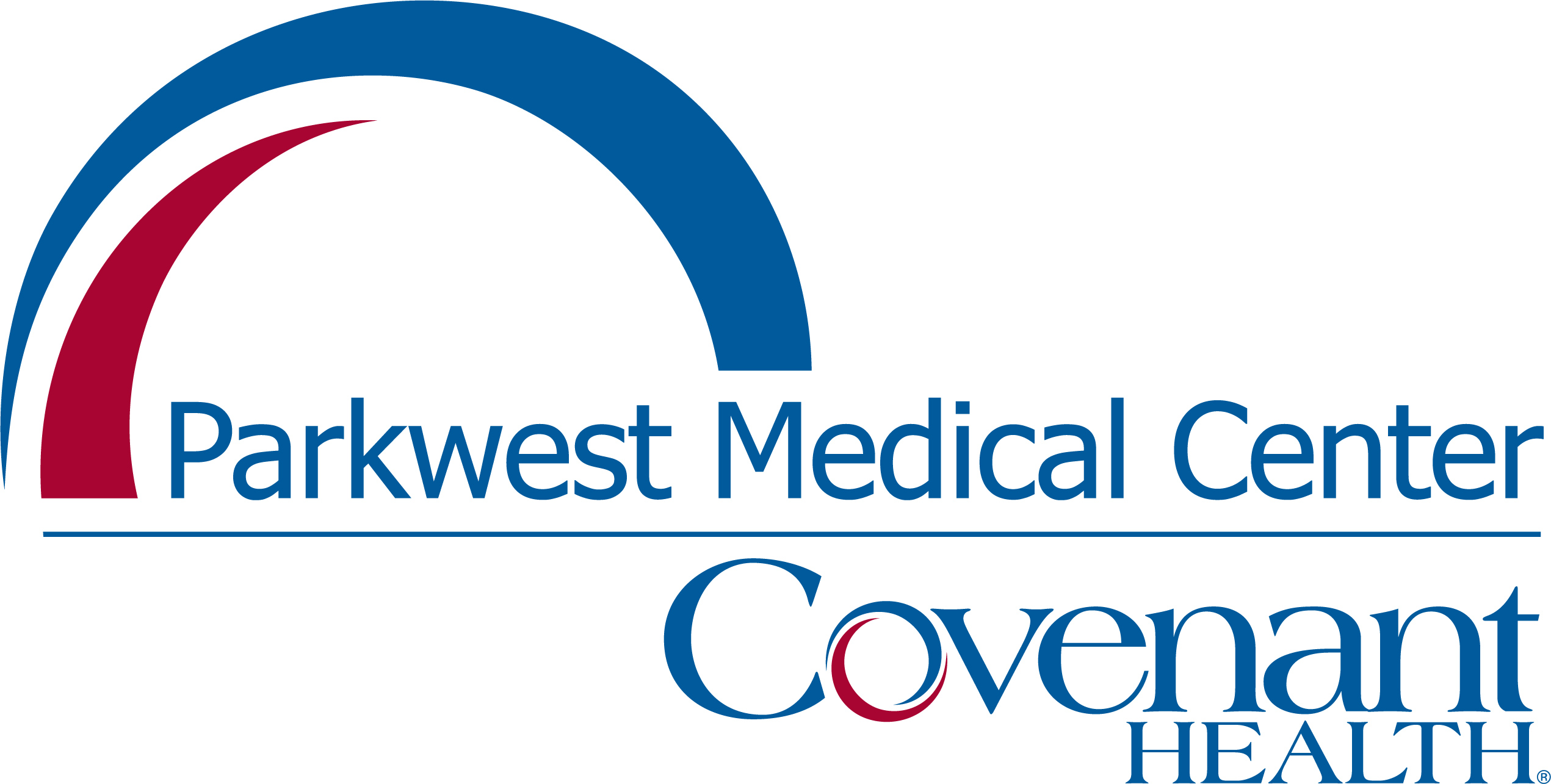 Parkwest Receives Tennessee's 2020 'Best for Babies' Award